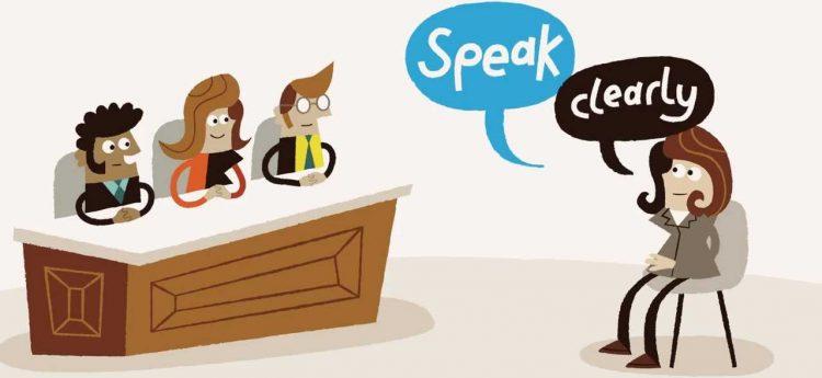 學英語的三大錯誤觀念