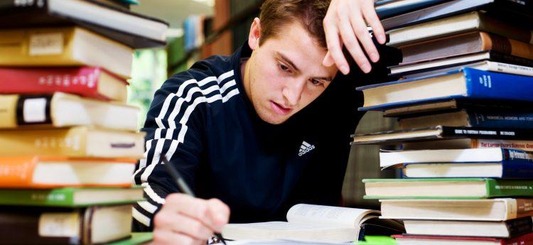 把英文學好的訣竅是什麼?
