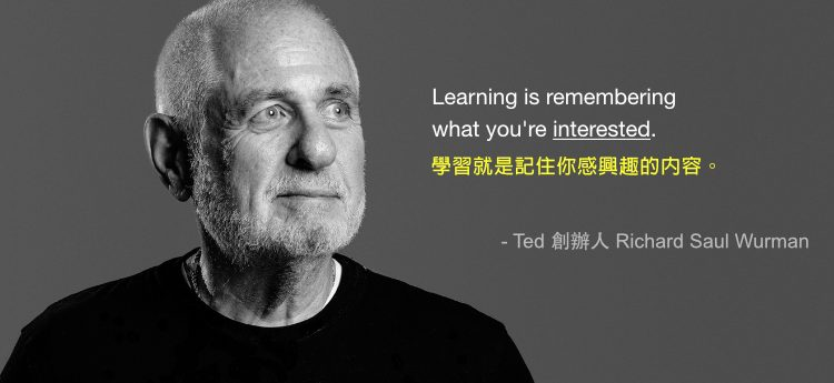 老外不懂文法但是不會出錯,說沒關係是因為看你是外國人