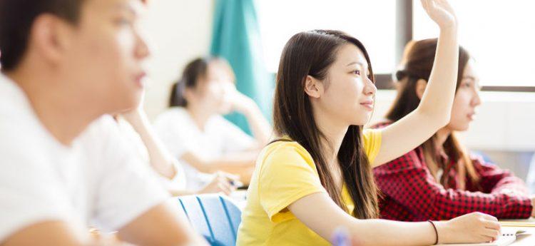 「眉角」很多!想學英文,如何選擇英文補習班?